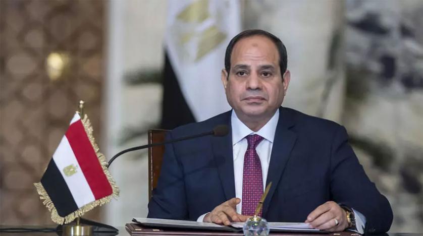 وزيرة التضامن: الرئيس السيسي وجه بزيادة تعويضات أسر الشهداء إلى 200 ألف جنيه