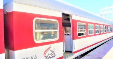 """الحكومة توافق على اتفاق مؤسسة """"يونيكريديت"""" النمساوية مع السكك الحديدية"""