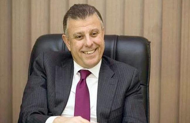 رئيس جامعة عين شمس: 70 مليون جنيه لتطوير المستشفيات..