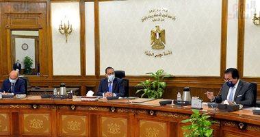 رئيس الوزراء: مشروع الجينوم البشرى يدخل مصر عصر الطب الشخصى والعلاج الجينى