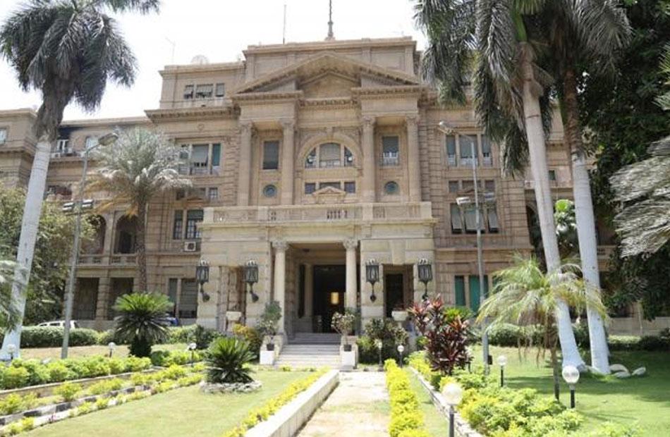 «الزراعة في كل مصر».. تعرف على أنشطة وجهود مديريات الزراعة والطب البيطري