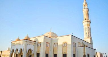 الأوقاف تفتتح 12 مسجدا اليوم.. بينها مسجد الروضة فى سيناء