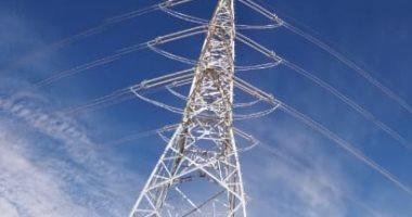 مصر والسعودية توقعان عقود مشروع الربط الكهربائى بتكلفة 1.8 مليار دولار