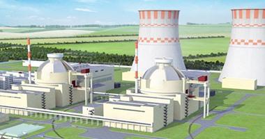 """موقع """"إيسى إفريكا"""": مشروع الضبعة النووى سيخلق آلاف الوظائف ويحدث تغييرا اقتصاديا"""