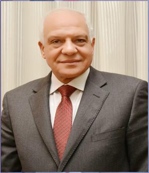 اللواء أحمد راشد عطيفي