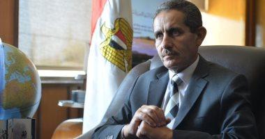 الدكتور طارق راشد رحمى