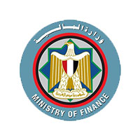 وزارة المالية