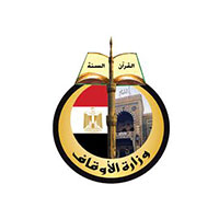 وزارة الاوقاف