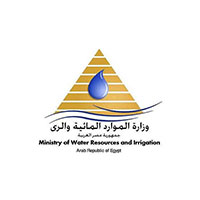 وزارة الموارد المائية والري