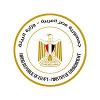 وزارة البيئــة