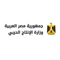 وزارة الدولة للانتاج الحربى