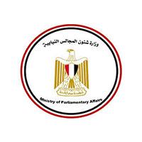 وزارة شئون المجالس النيابية