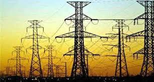 الربط الكهربائي المصري السوداني
