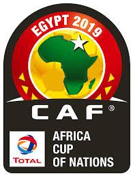 تنظيم مصر لكأس الأمم الإفريقية