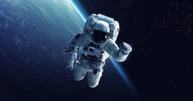 وكالة الفضاء المصرية