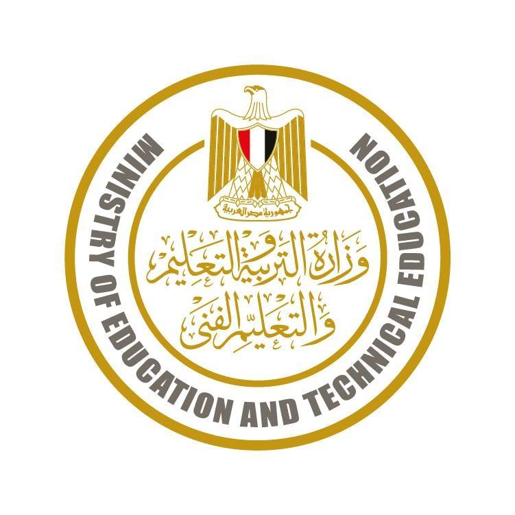 مدارس المنيا 2016