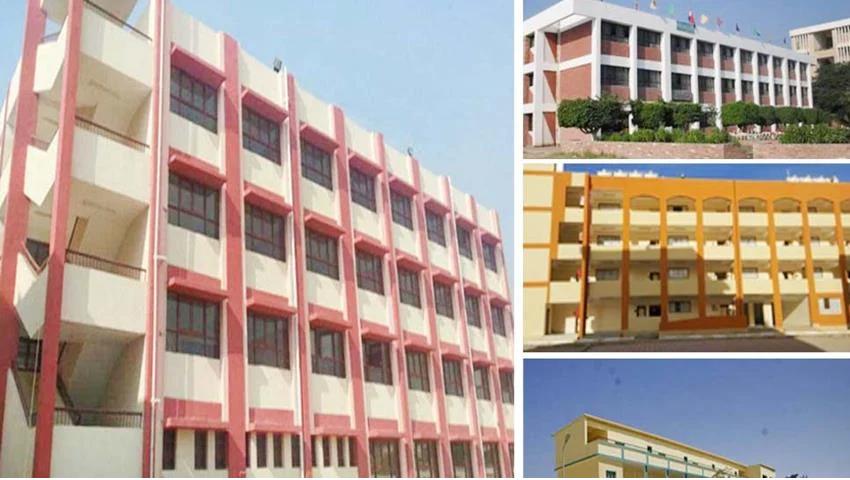 إنشاء وتطوير 23مدرسة بمختلف المراحل التعليمية بمحافظة السويس