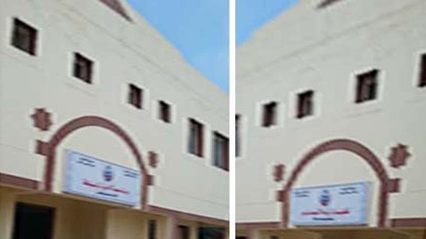 إنشاء وحدة صحية بمحافظة الشرقية
