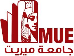 إنشاء جامعة ميريت بسوهاج