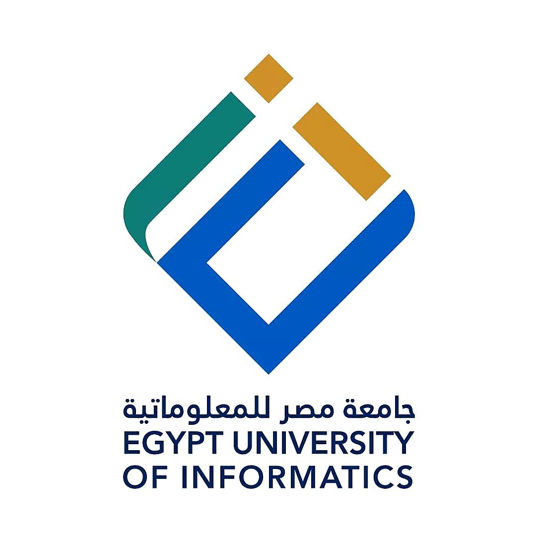 جامعة مصر المعلوماتية