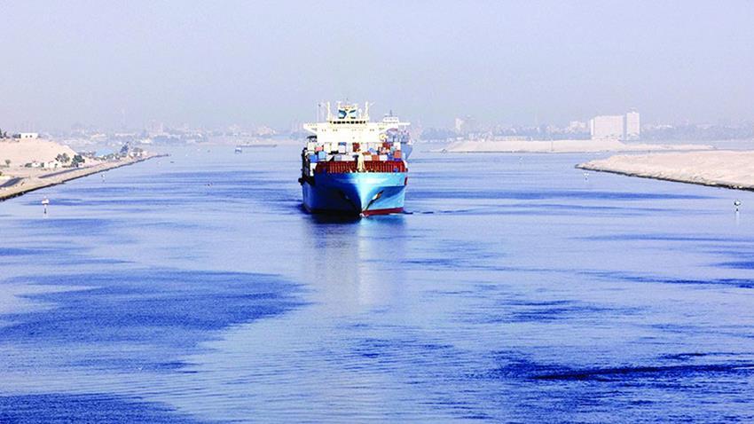 تدشين 12 سفينة صيد ضمن أسطول الصيد للشباب