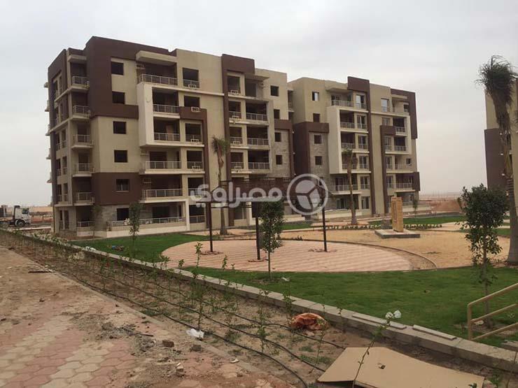 دار مصر السادس من أكتوبر