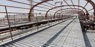 محطة مترو الهايكستب