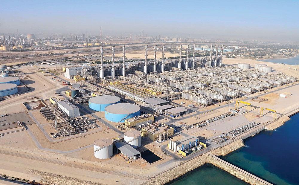 أكبر مصنع اسمنت فى الشرق الأوسط