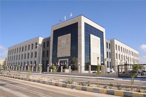 الجامعة المصرية اليابانية للعلوم والتكنولوجيا
