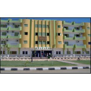 تطوير مستشفى البياضية