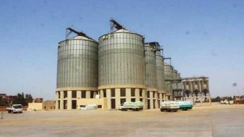 صومعة دسوق بمحافظة كفر الشيخ